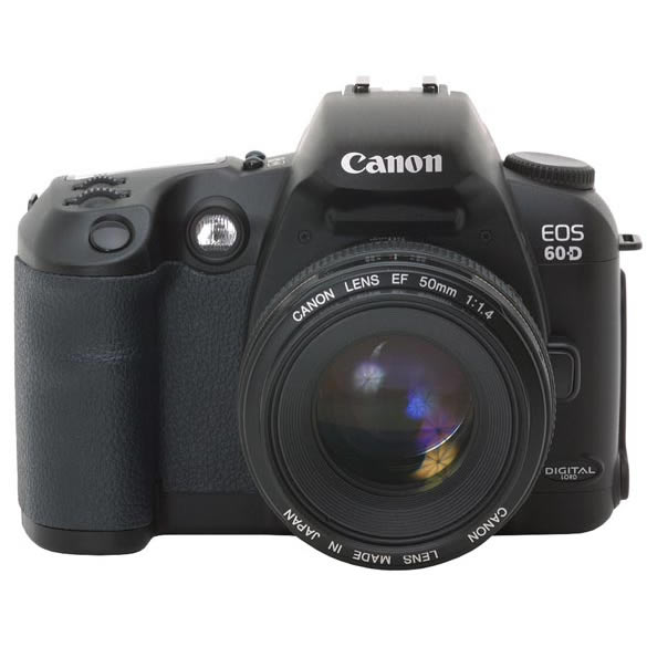 The canon 60d is a professional digital slr camera because of the nature of the ir enabling modification we do not recommend this camera to anyone who