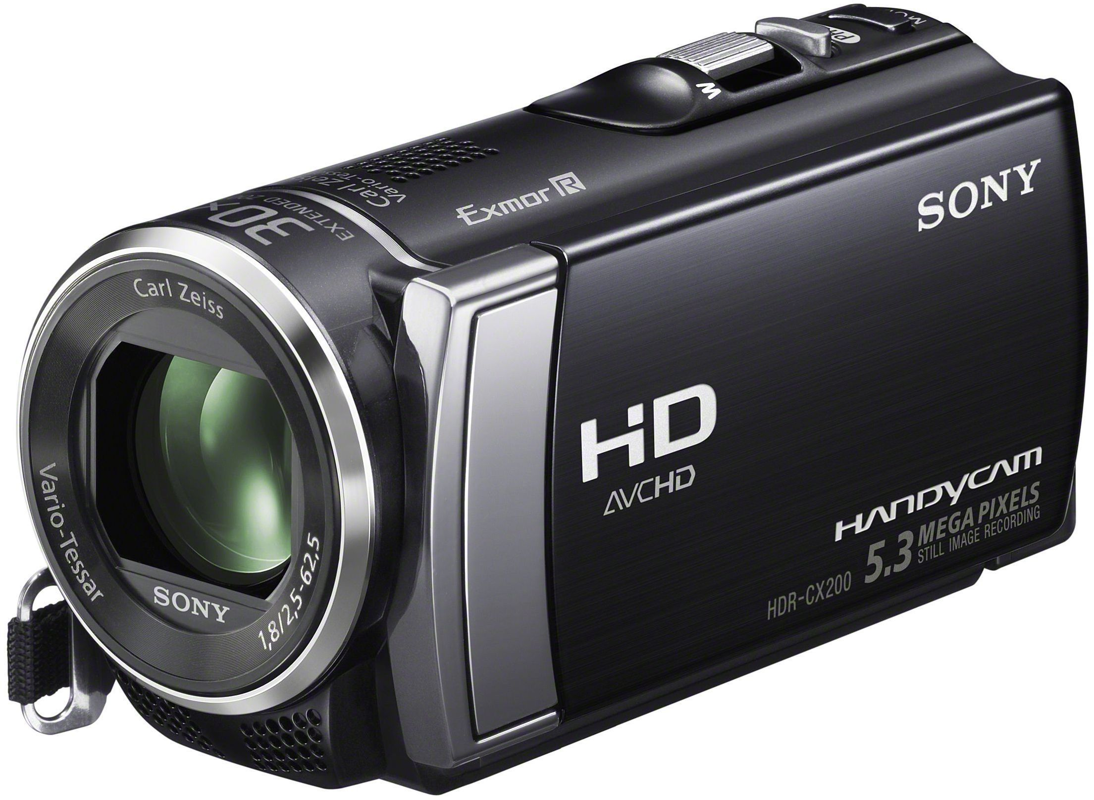 sony camcorder drivers for windows xp