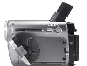 handycam sony dcr trv280 software gratis