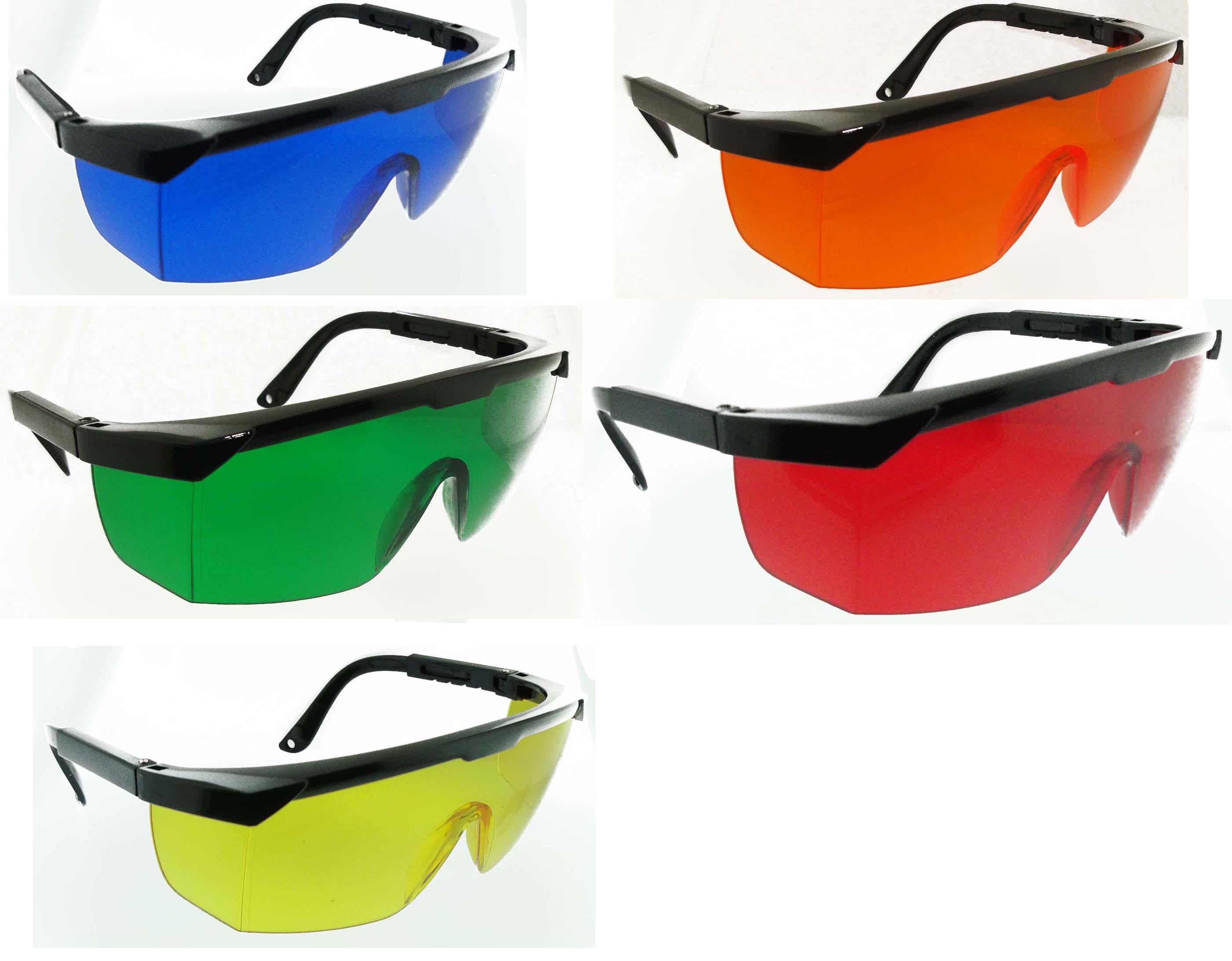 3354f8e39c7 Uv Sunglasses Test « One More Soul