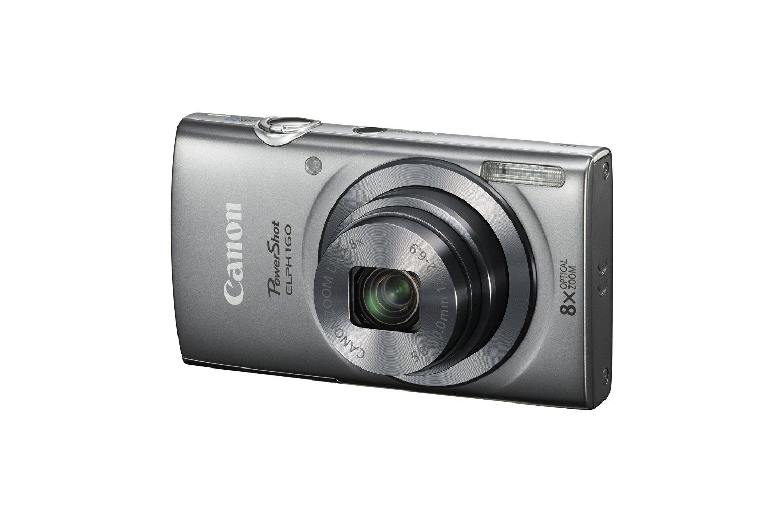XNiteIRInk Canon 20 Megapixel IR Ink Camera