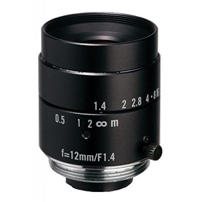 c-mountlens12mmf1-4
