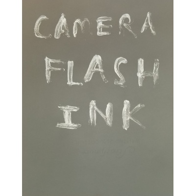 cameraflashinkflash