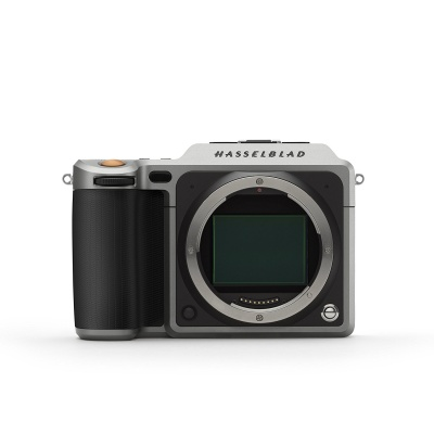 hasselbladx1d-a